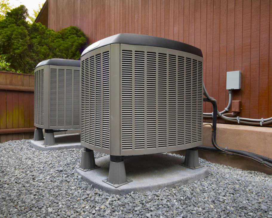 Upsurge in Demand for AC Advancements Growing in Consumers