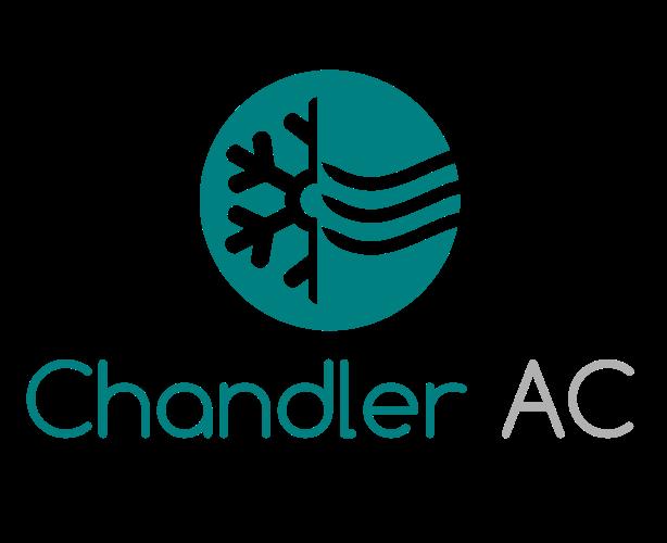 Chandler AC