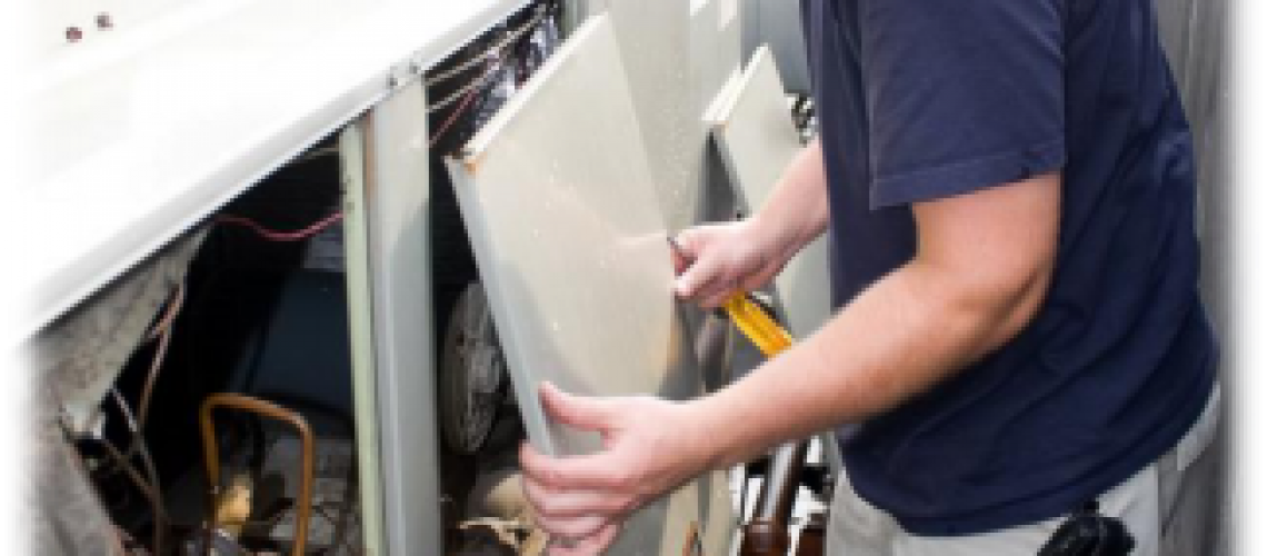 4 Warning Signs That Tell Your Air Conditioning System Needs Repair